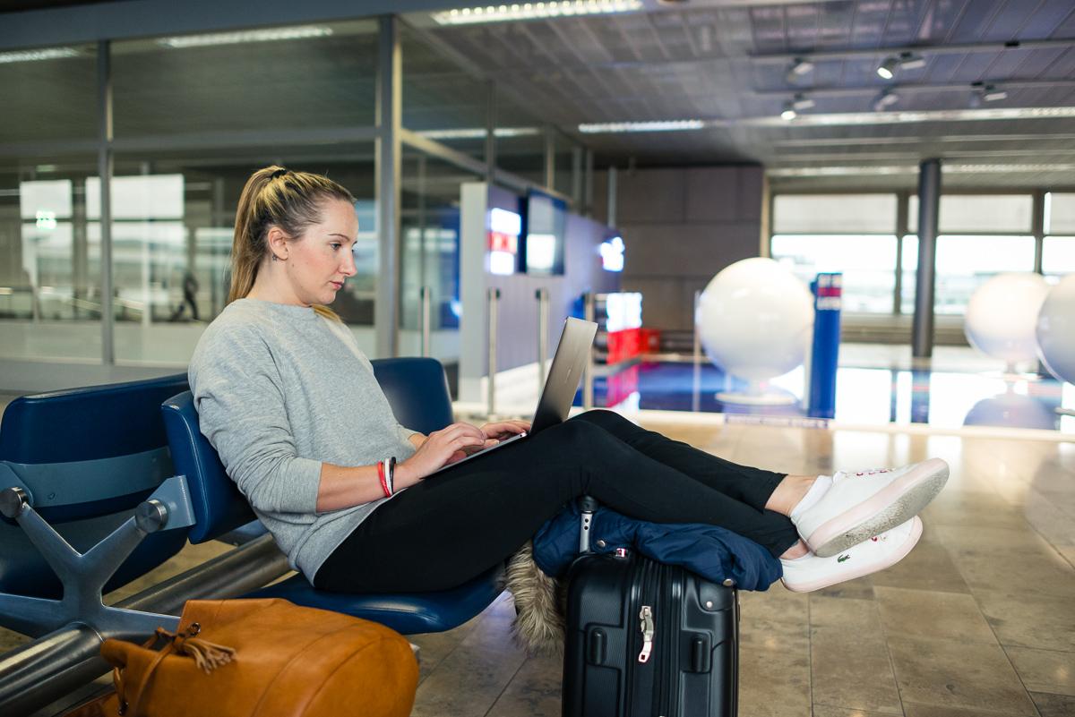 Bloggen-und-Arbeiten-von-unterwegs