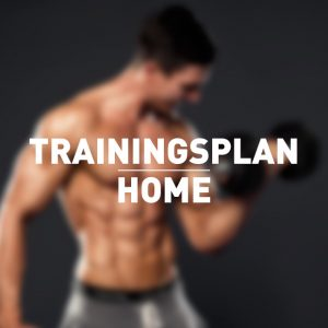 individueller-trainingsplan-home