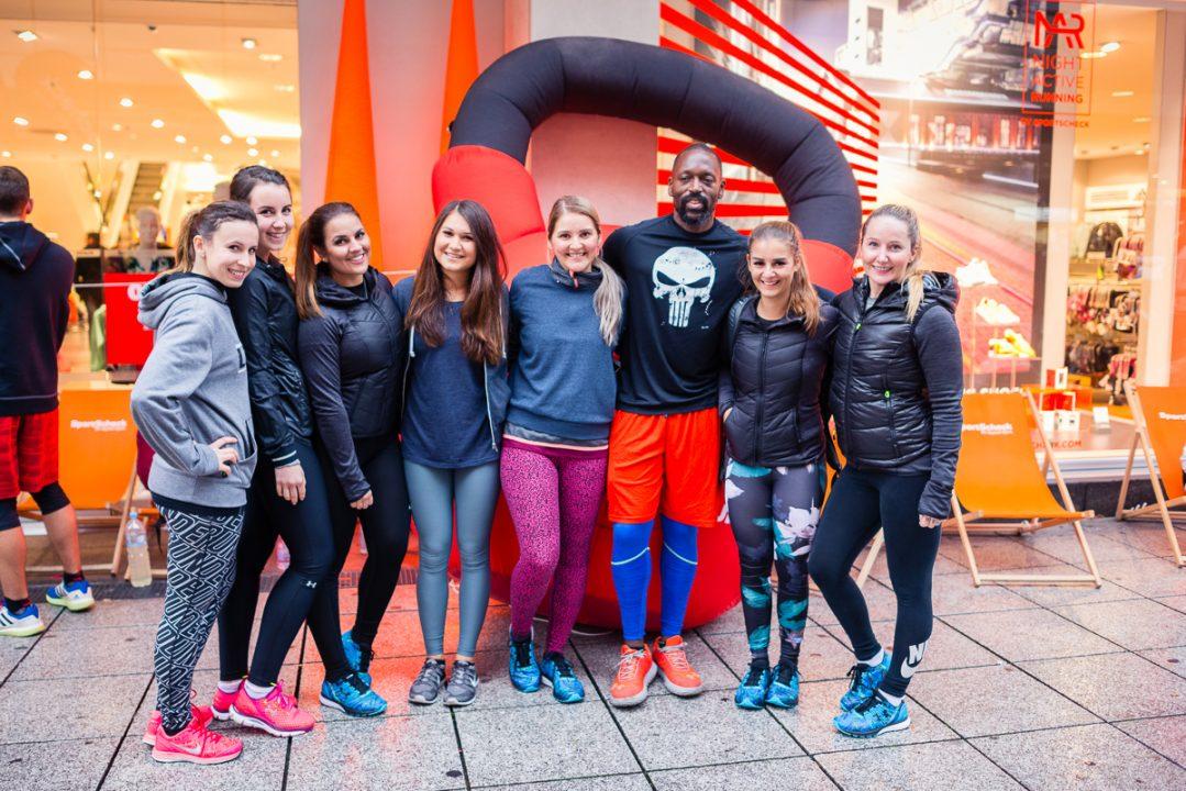 dreamteamfitness_fitness_blogger_stuttgart_under_armour_camp_sportscheck_1