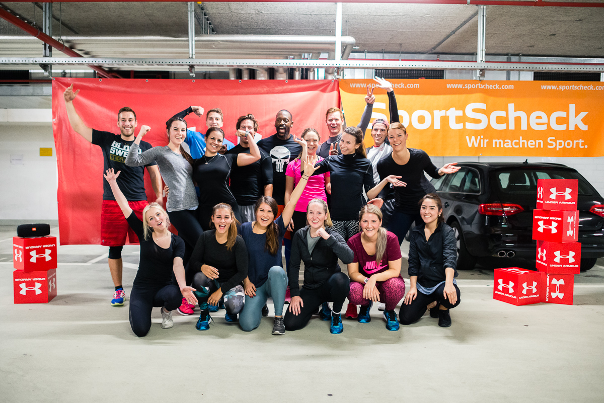 dreamteamfitness_fitness_blogger_stuttgart_under_armour_camp_sportscheck_13
