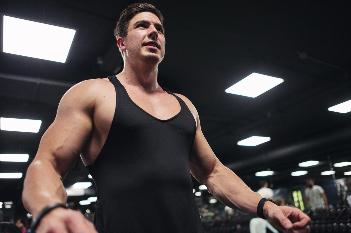 fitnessblog-fitnessblogger-fitness-blog-blogger-stuttgart-dreamteamfitness-die-masse-kommt-2
