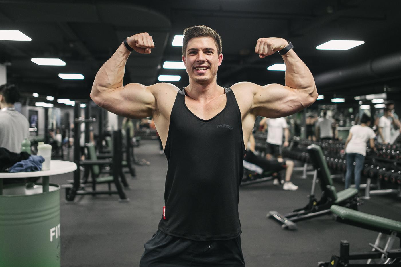 fitnessblog-fitnessblogger-fitness-blog-blogger-stuttgart-dreamteamfitness-die-masse-kommt-3