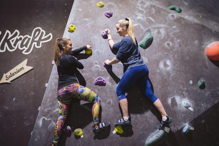 fitnessblog-fitnessblogger-fitness-blog-blogger-stuttgart-dreamteamfitness-geburtstag-15