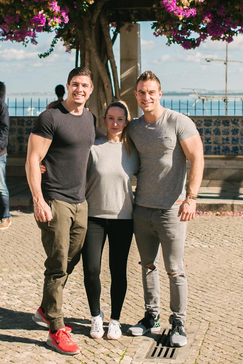 fitnessblog-fitnessblogger-fitness-blog-blogger-stuttgart-dreamteamfitness-lissabon-lieblingsmensch-22