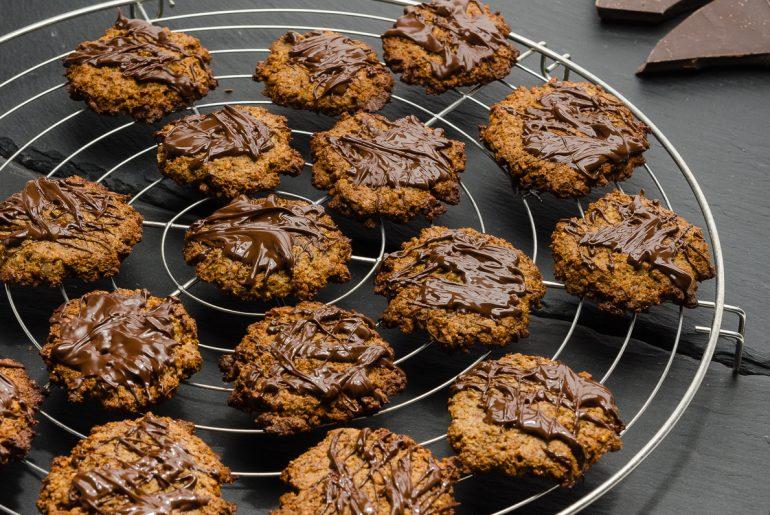 dreamteamfitness_fitness_blogger_stuttgart_low-carb-schoko-lebkuchen-kekse