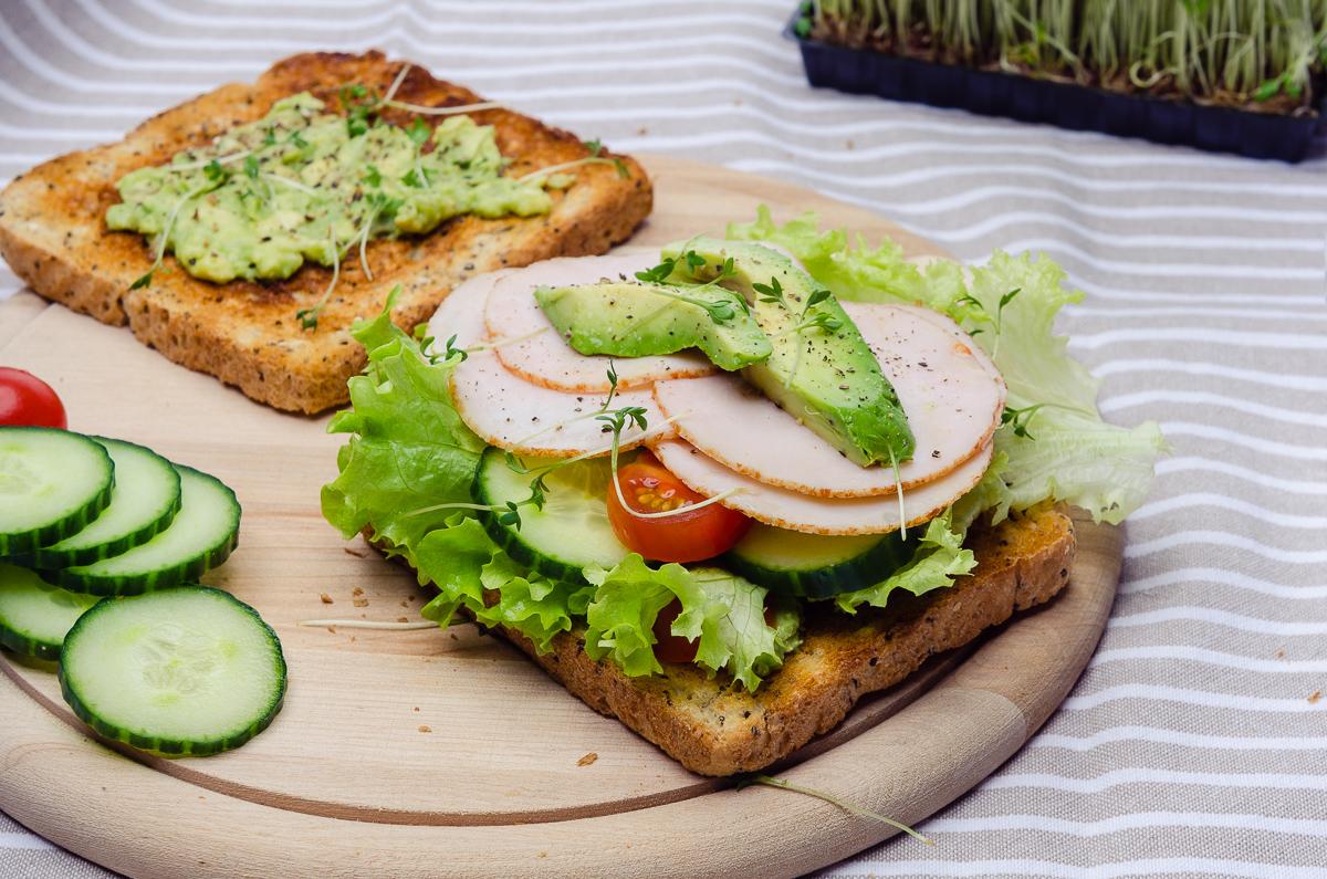 fitnessblog-fitnessblogger-fitness-blog-blogger-stuttgart-dreamteamfitness-fitness-sandwich-mit-chia-toast-1