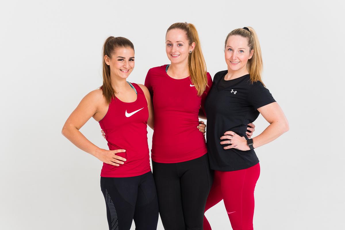 fitnessblog-fitnessblogger-fitness-blog-blogger-stuttgart-dreamteamfitness-hiit-workout