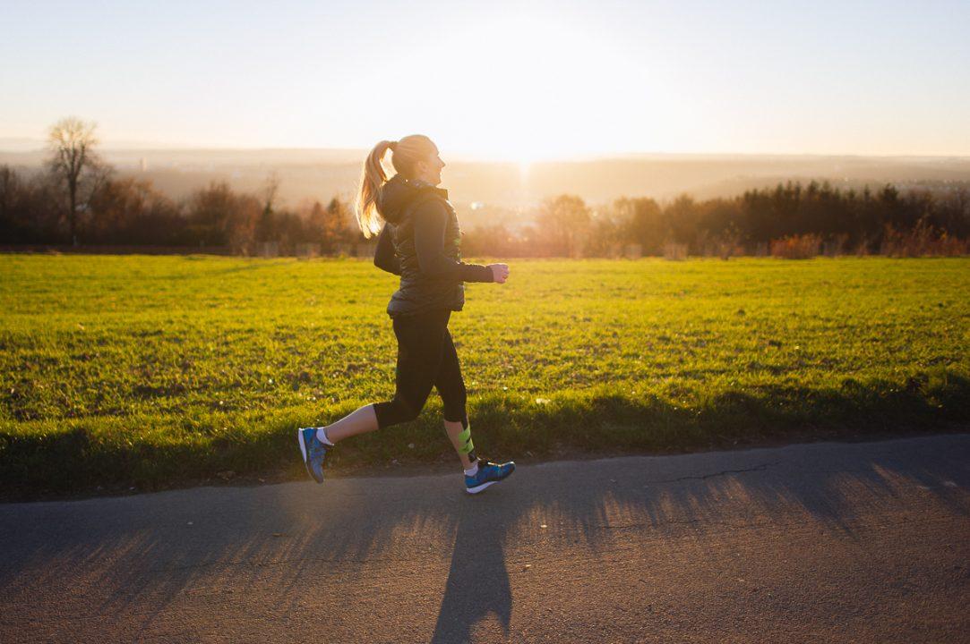fitnessblog-fitnessblogger-fitness-blog-blogger-stuttgart-dreamteamfitness-shin-splints-truetape-10
