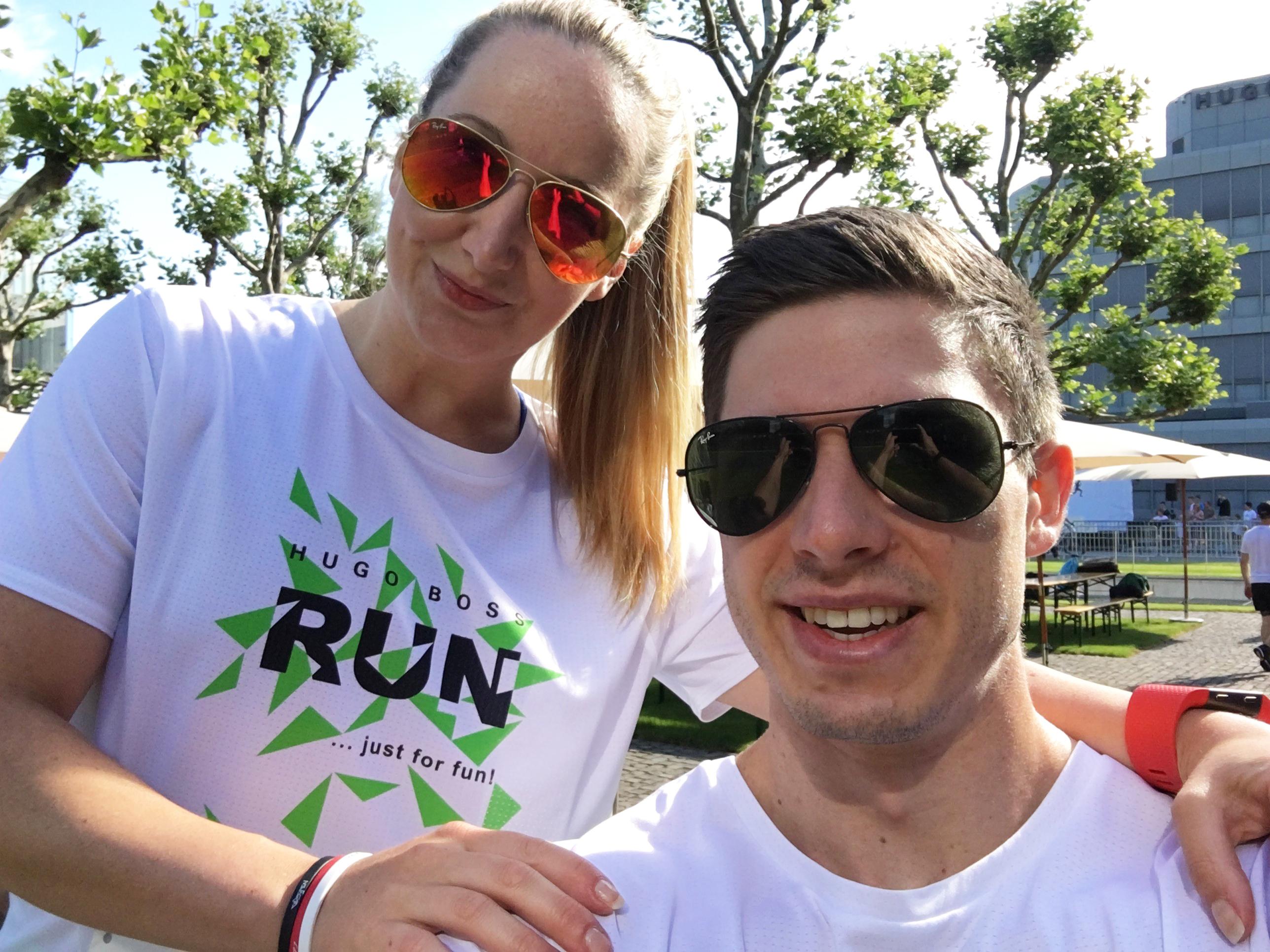 fitnessblog-fitnessblogger-fitness-blog-blogger-stuttgart-dreamteamfitness-unser-jahr-2016-7