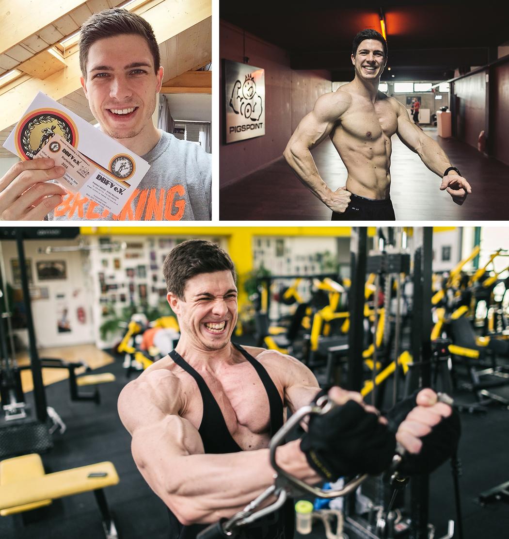 fitnessblog-fitnessblogger-fitness-blog-blogger-stuttgart-dreamteamfitness-unser-jahr-2016_