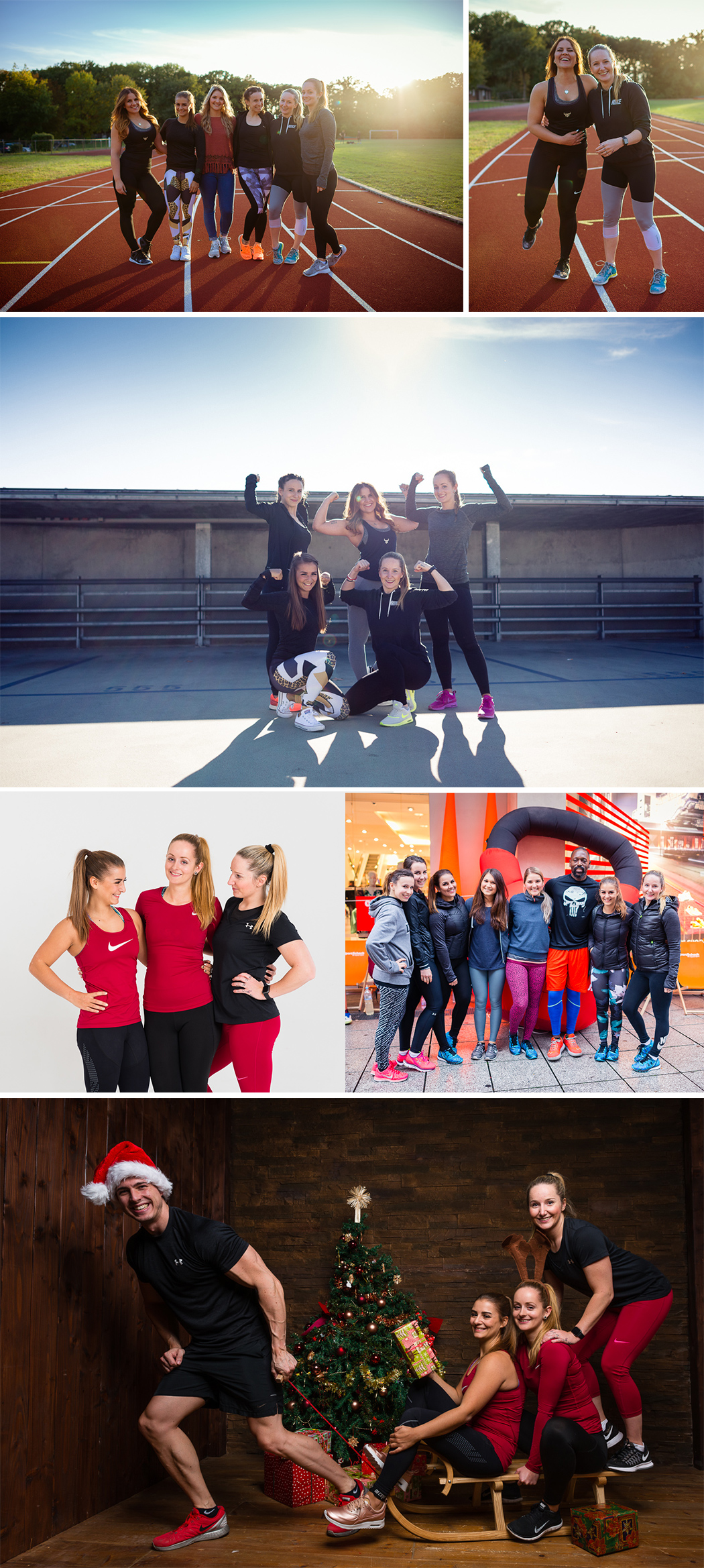 fitnessblog-fitnessblogger-fitness-blog-blogger-stuttgart-dreamteamfitness-unser-jahr-2016_12