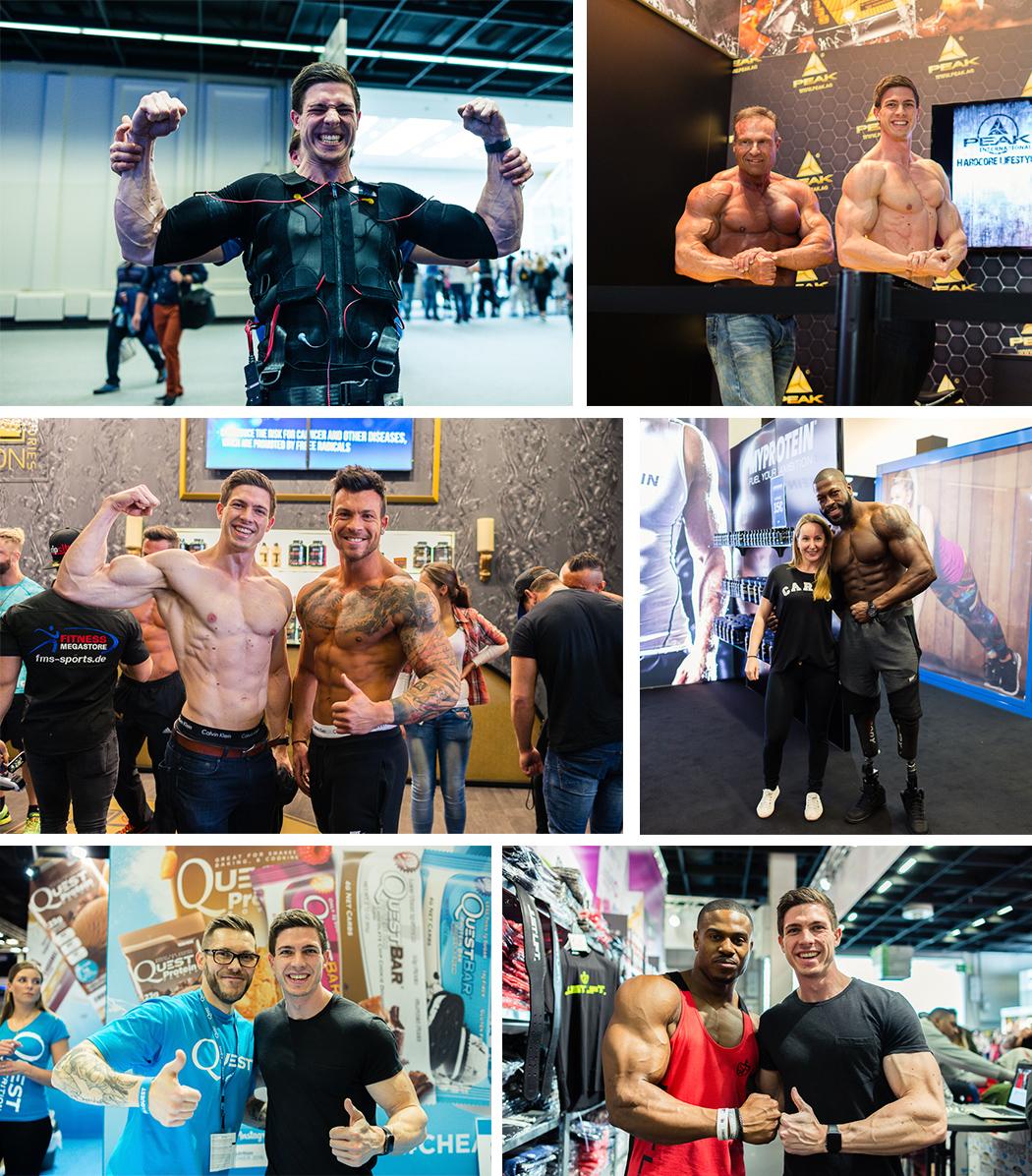 fitnessblog-fitnessblogger-fitness-blog-blogger-stuttgart-dreamteamfitness-unser-jahr-2016_2
