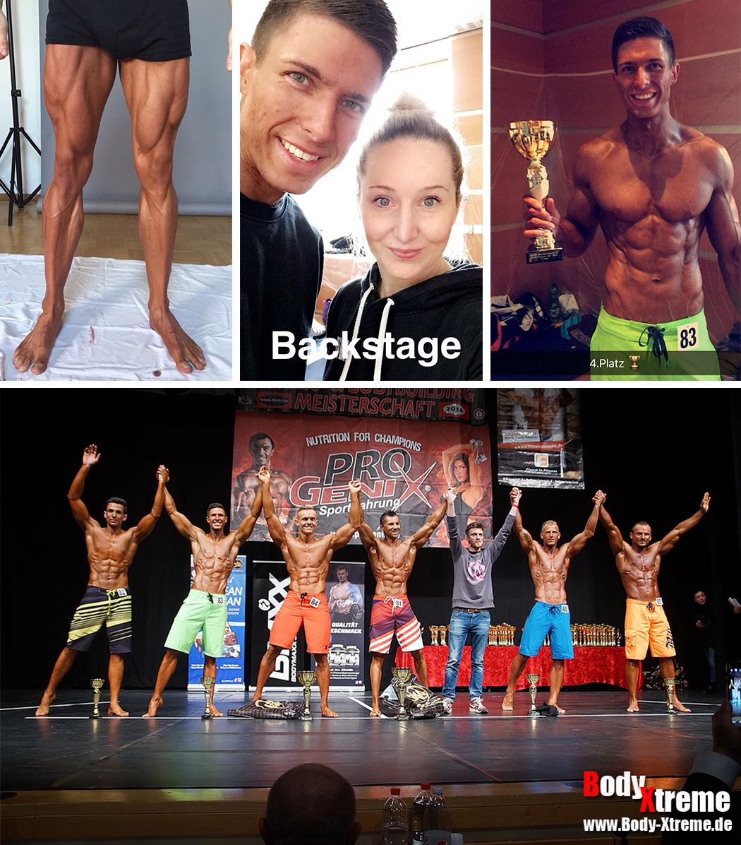 fitnessblog-fitnessblogger-fitness-blog-blogger-stuttgart-dreamteamfitness-unser-jahr-2016_4