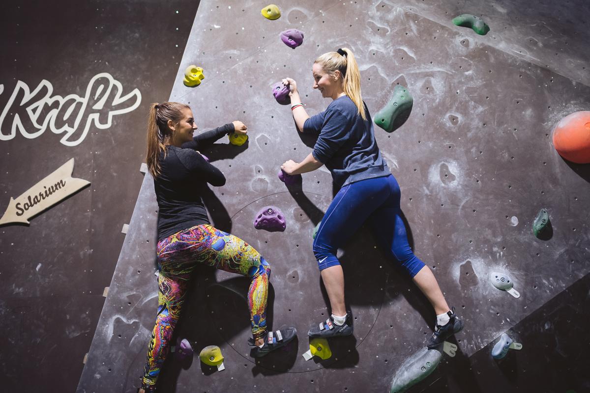 fitnessblog-fitnessblogger-fitness-blog-blogger-stuttgart-dreamteamfitness-unser-jahr-2016_7