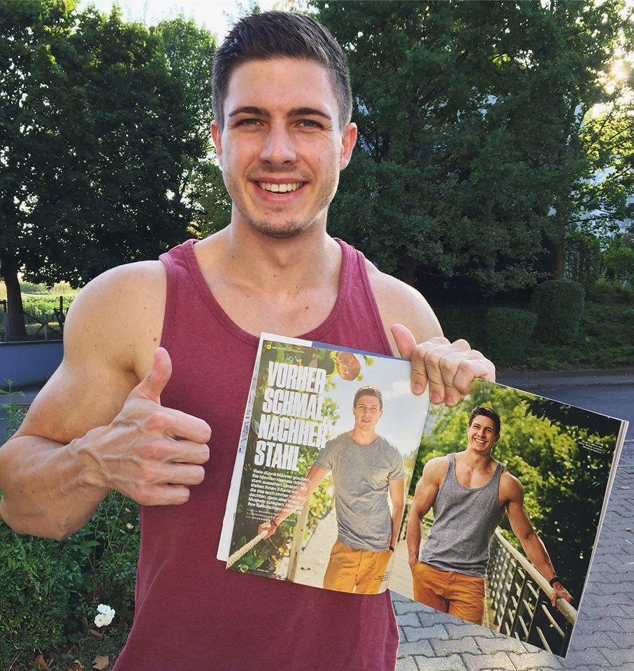 fitnessblog-fitnessblogger-fitness-blog-blogger-stuttgart-dreamteamfitness-unser-jahr-2016_9