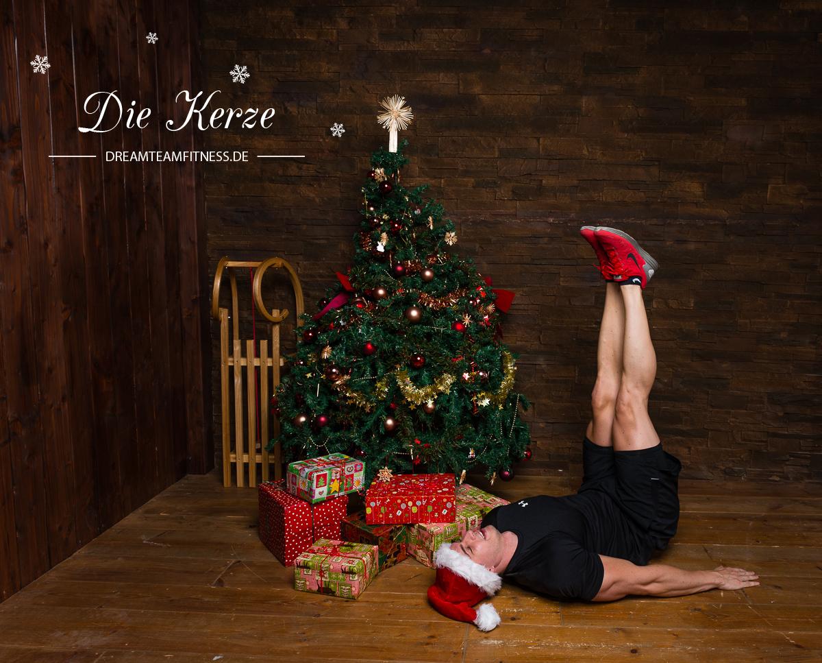 fitnessblog-fitnessblogger-fitness-blog-blogger-stuttgart-dreamteamfitness-yoga-fuer-weihnachtsmaenner-die-kerze