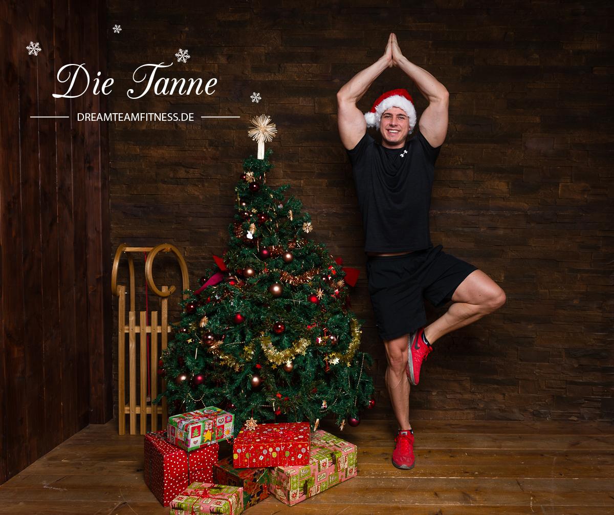 fitnessblog-fitnessblogger-fitness-blog-blogger-stuttgart-dreamteamfitness-yoga-fuer-weihnachtsmaenner-die-tanne
