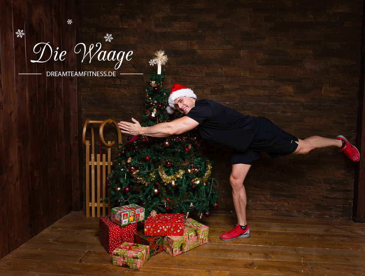 fitnessblog-fitnessblogger-fitness-blog-blogger-stuttgart-dreamteamfitness-yoga-fuer-weihnachtsmaenner-die-waage