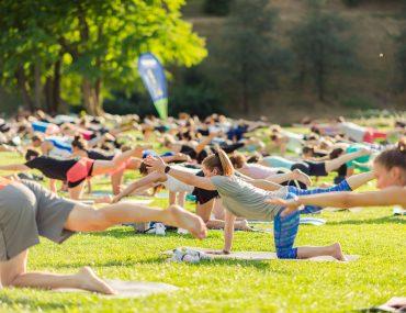 fitnessblog-fitnessblogger-fitness-blog-blogger-stuttgart-dreamteamfitness-zalando-we-love-yoga-3