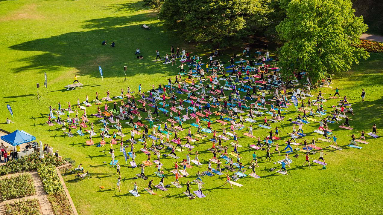 fitnessblog-fitnessblogger-fitness-blog-blogger-stuttgart-dreamteamfitness-zalando-we-love-yoga-7