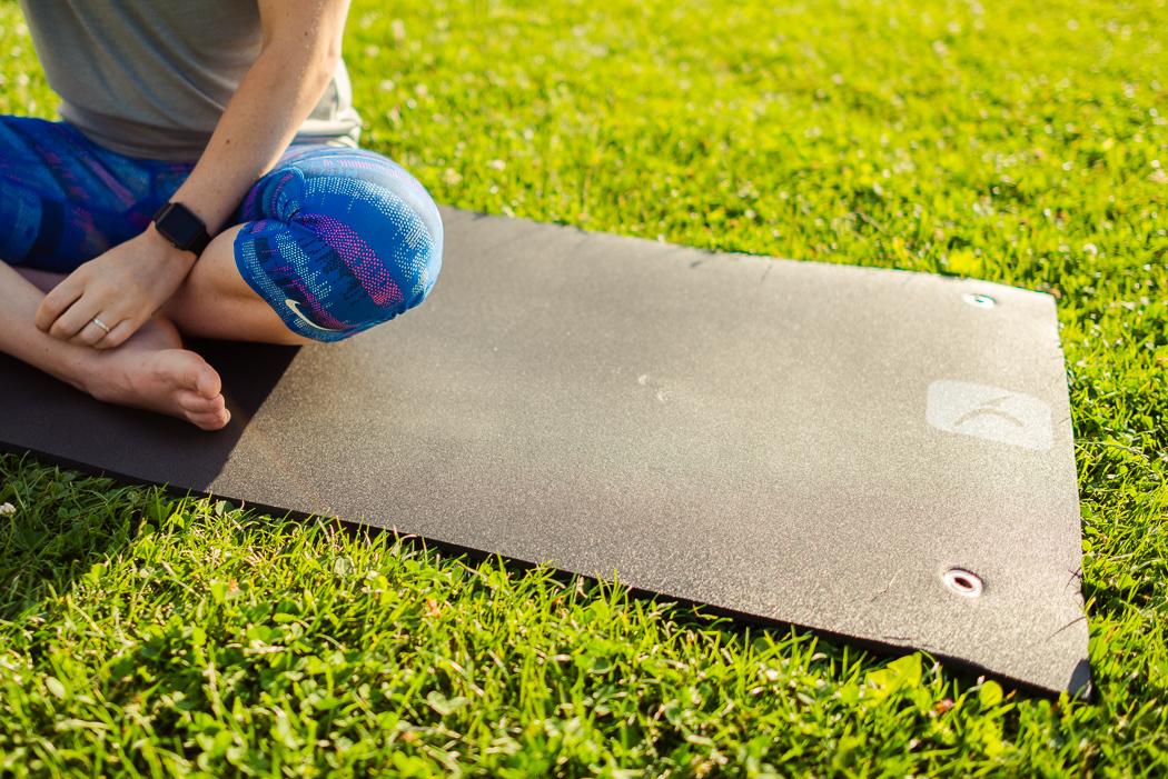 fitnessblog-fitnessblogger-fitness-blog-blogger-stuttgart-dreamteamfitness-zalando-we-love-yoga
