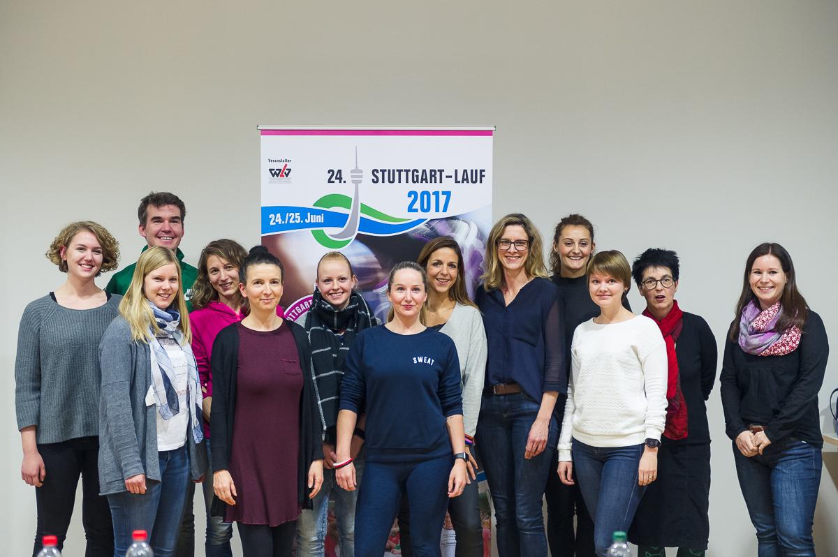 dreamteamfitness-fitness-blogger-stuttgart-mein-erster-halbmarathon-11