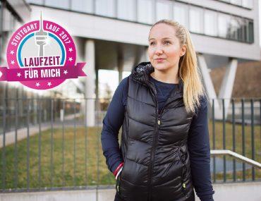 dreamteamfitness-fitness-blogger-stuttgart-mein-erster-halbmarathon-14