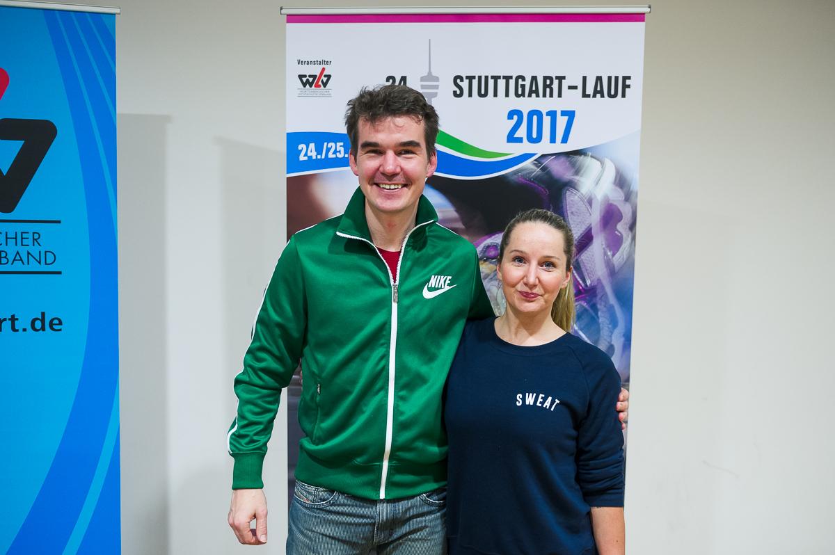 dreamteamfitness-fitness-blogger-stuttgart-mein-erster-halbmarathon-9