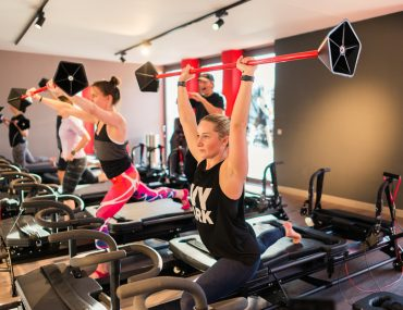 fitnessblog-fitnessblogger-fitness-blog-blogger-stuttgart-dreamteamfitness-studio-lagree-münchen (12)