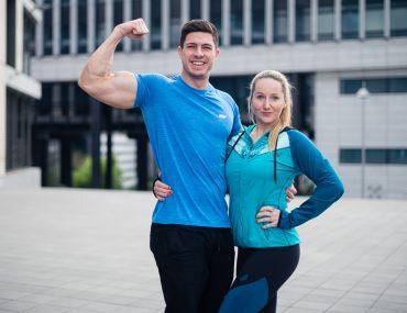 fitnessblog-fitnessblogger-fitness-blog-blogger-stuttgart-dreamteamfitness-fitcouple-team-myprotein