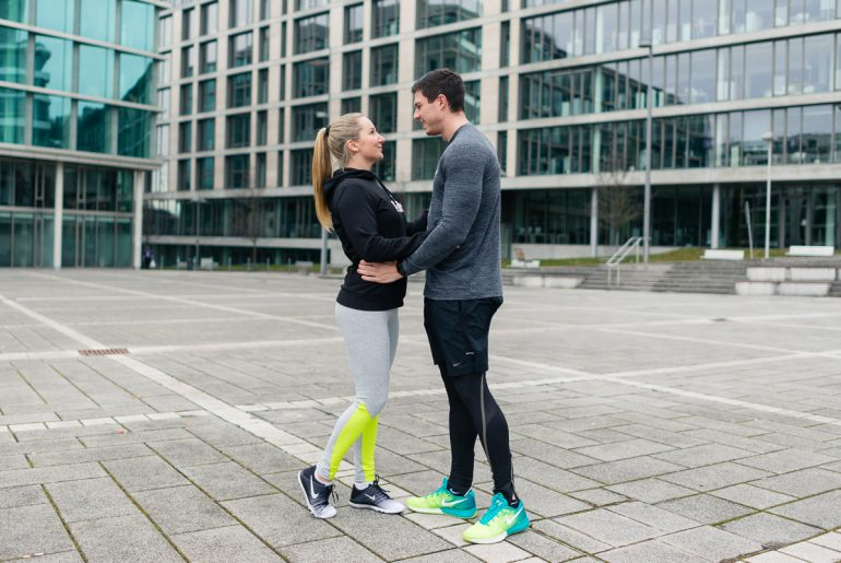 fitnessblog-fitnessblogger-fitness-blog-blogger-stuttgart-dreamteamfitness-fitcouple-train-together-stay-together