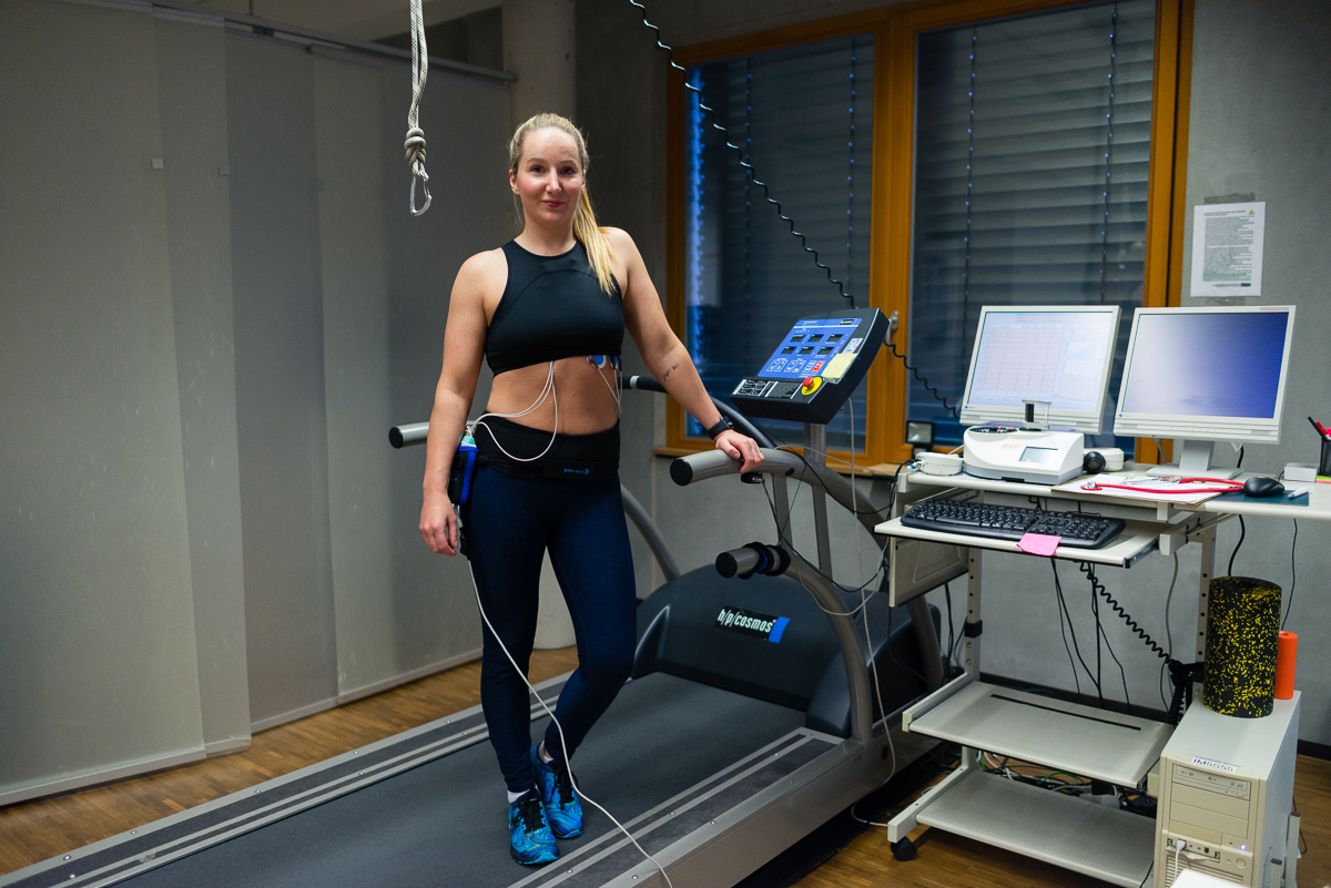 fitnessblog-fitnessblogger-fitness-blog-blogger-stuttgart-dreamteamfitness-sportmedizinische-untersuchung-leistungsdiagnostik-sport-stuttgart
