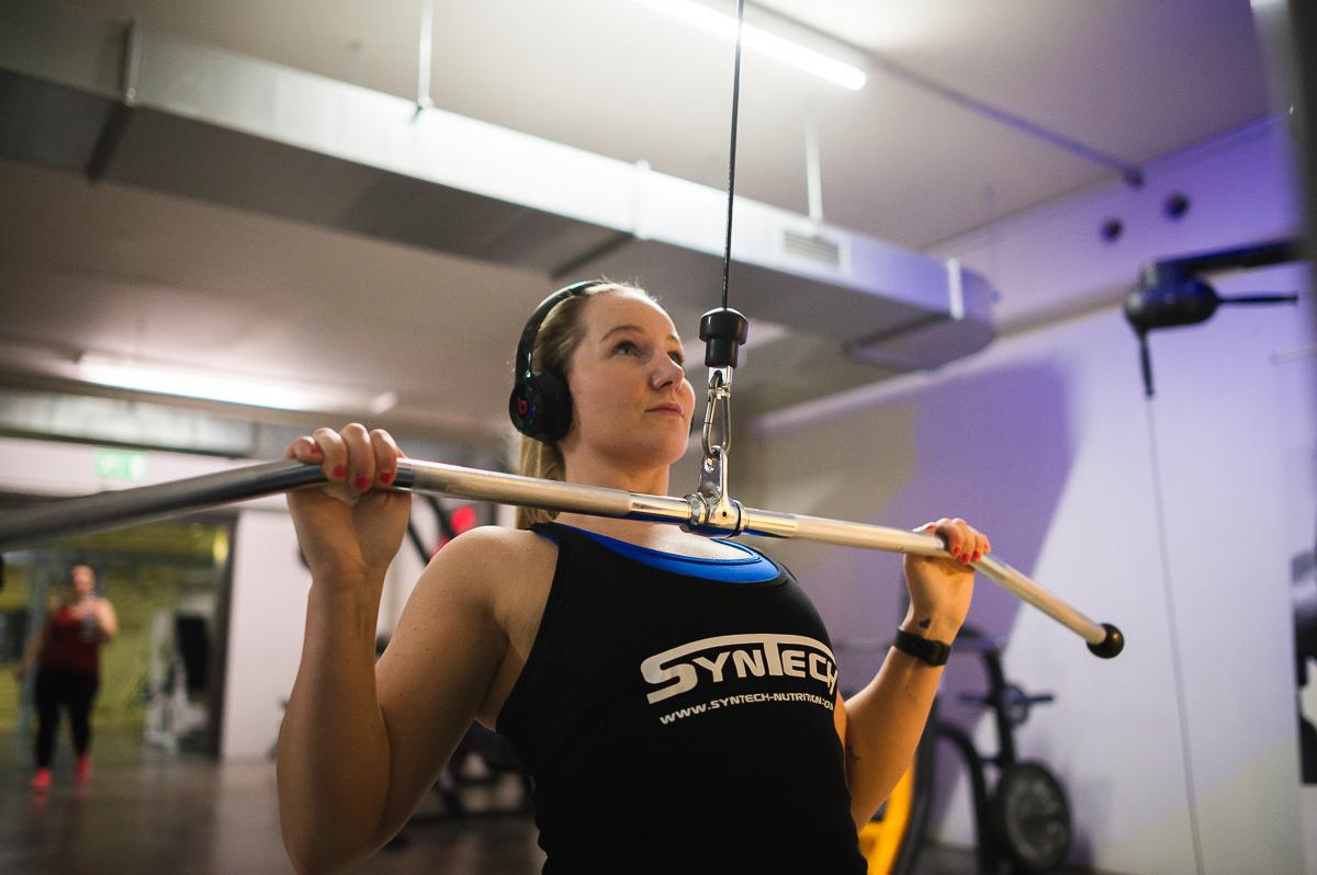 fitnessblog-fitnessblogger-fitness-blog-blogger-stuttgart-dreamteamfitness-brüste-vergrößern-brustvergrößerung-dr-osthus-böblingen