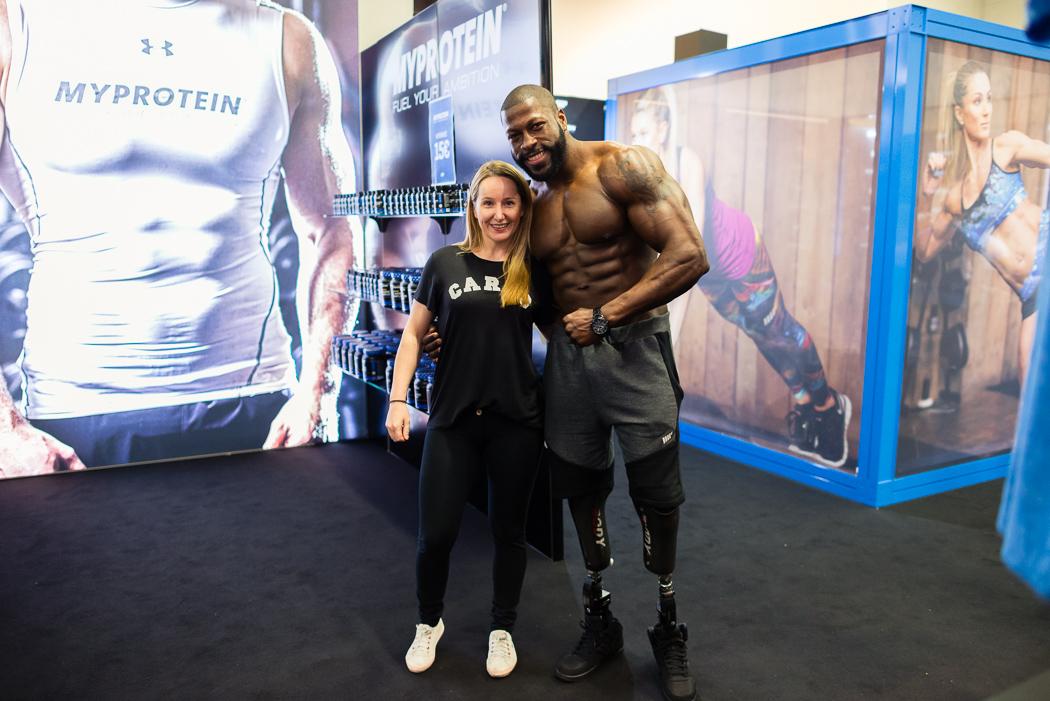 fitnessblog-fitnessblogger-fitness-blog-blogger-stuttgart-dreamteamfitness-fibo-countdown-2017