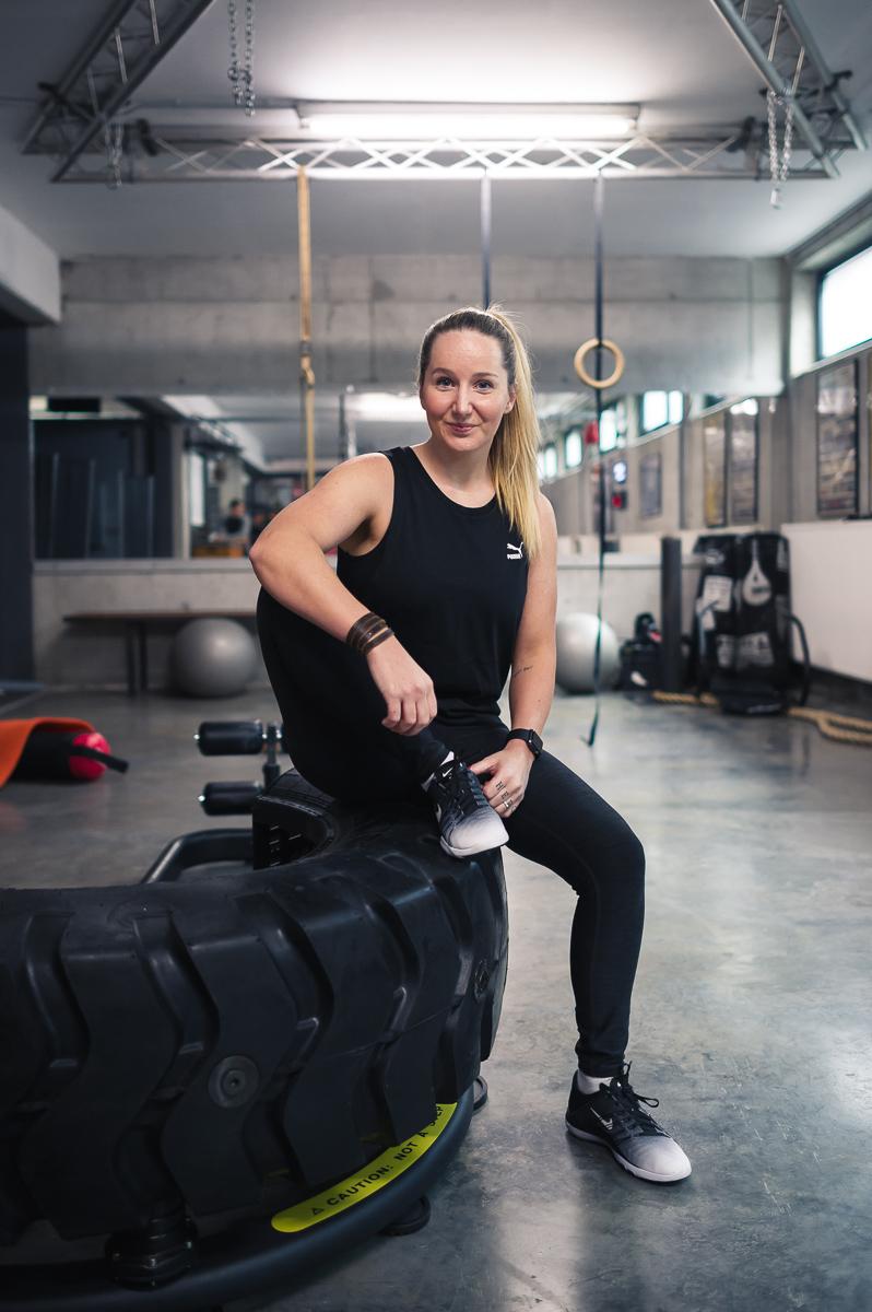 fitnessblog-fitnessblogger-fitness-blog-blogger-stuttgart-dreamteamfitness-sportlichen-ziele