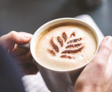 fitnessblog-fitnessblogger-fitness-blog-blogger-stuttgart-dreamteamfitness-starbucks-kaffee-selber-machen-flavdrops (1)