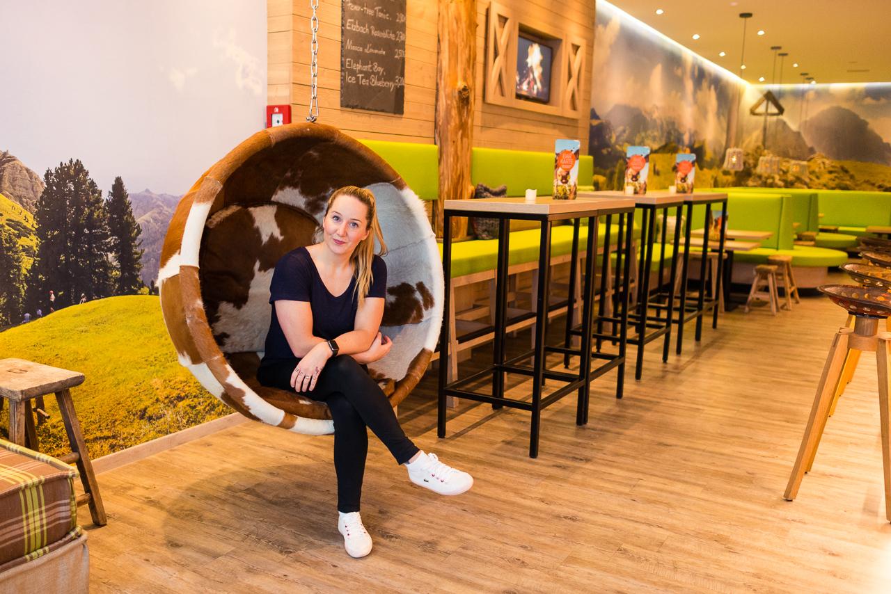 fitnessblog-fitnessblogger-fitness-blog-blogger-stuttgart-dreamteamfitness-travel-diary-münchen-cocoon-hotel