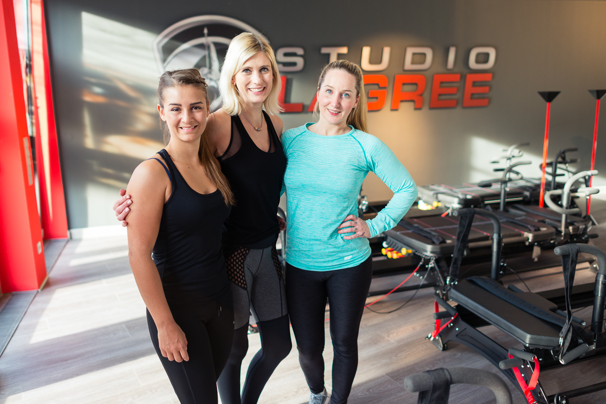 fitnessblog-fitnessblogger-fitness-blog-blogger-stuttgart-dreamteamfitness-travel-diary-münchen-studio-lagree