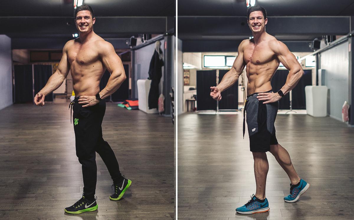 fitnessblog-fitnessblogger-fitness-blog-blogger-stuttgart-dreamteamfitness-4weeksout-transformation