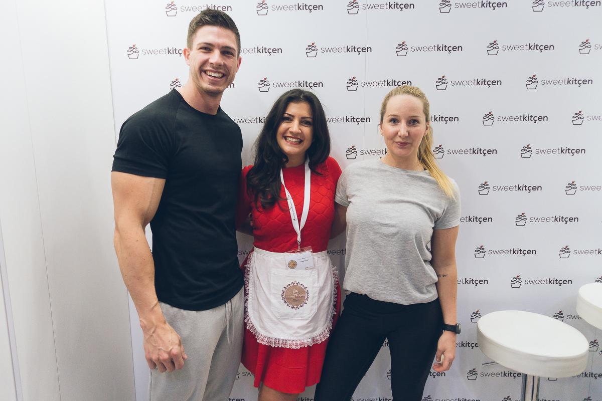 fitnessblog-fitnessblogger-fitness-blog-blogger-stuttgart-dreamteamfitness-fibo-2017-sweet-kitcen