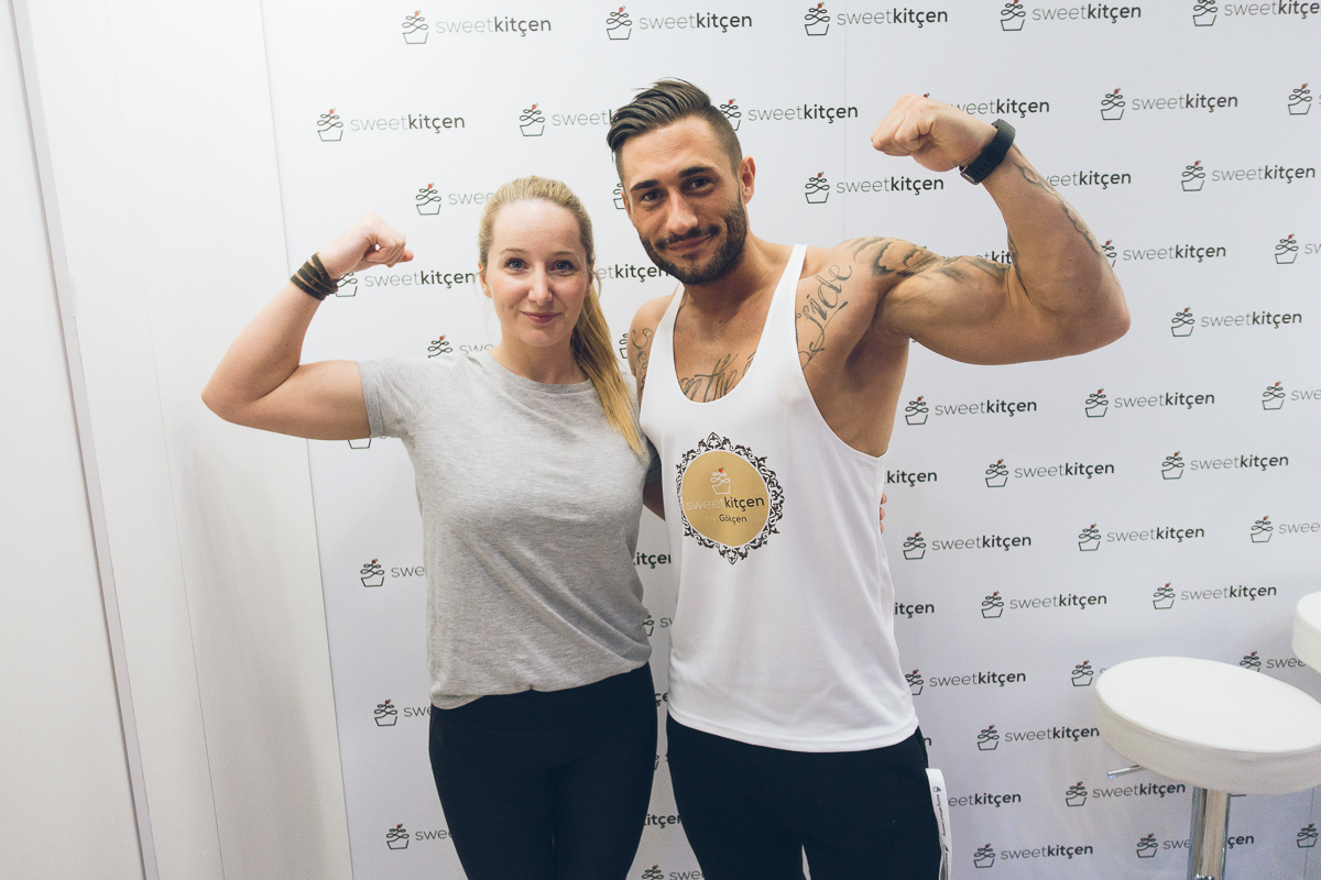 fitnessblog-fitnessblogger-fitness-blog-blogger-stuttgart-dreamteamfitness-fibo-2017-sweet-kitchen-flow-bu