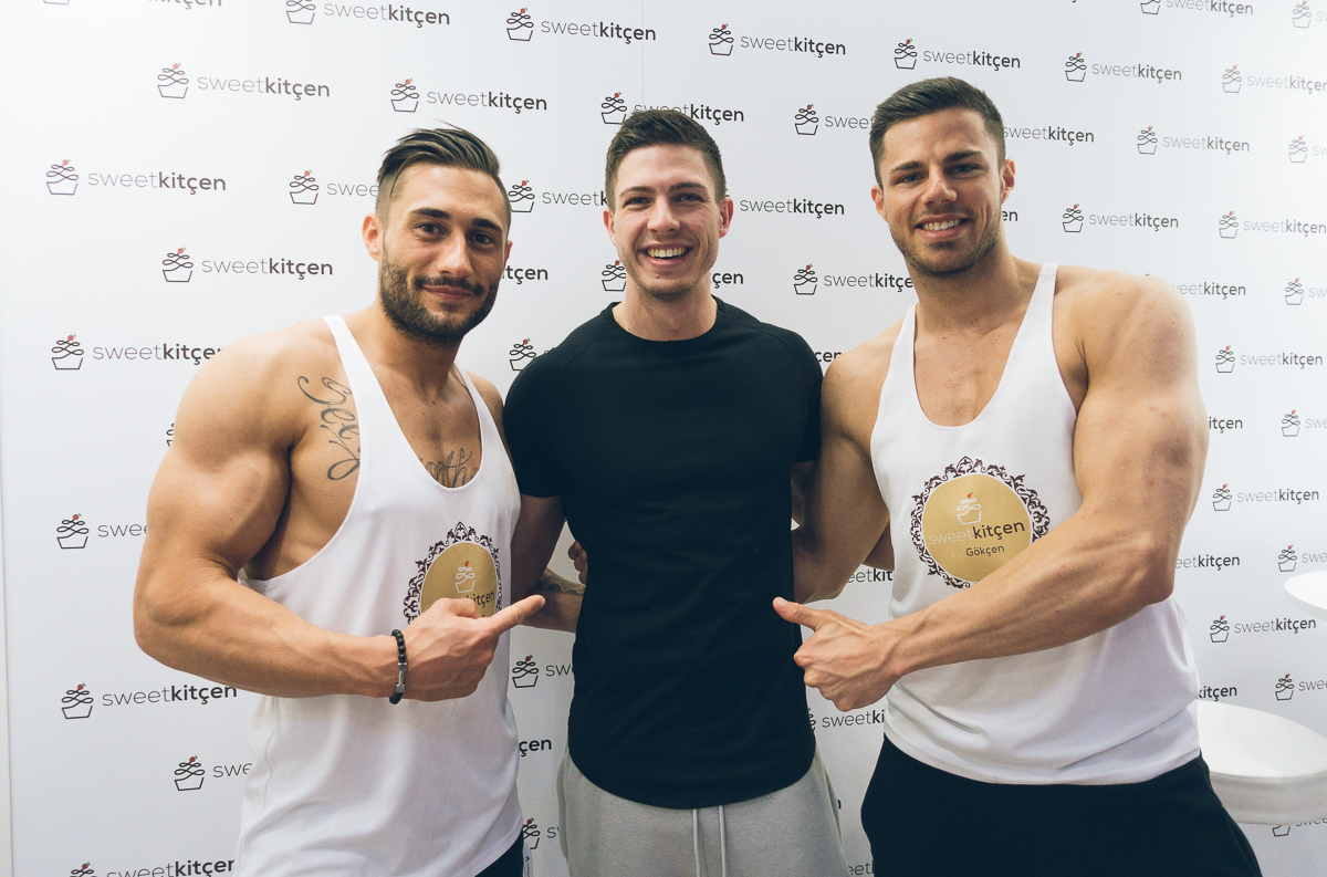 fitnessblog-fitnessblogger-fitness-blog-blogger-stuttgart-dreamteamfitness-fibo-2017-sweet-kitchen-flow-bu-alex-koch-julius-ise