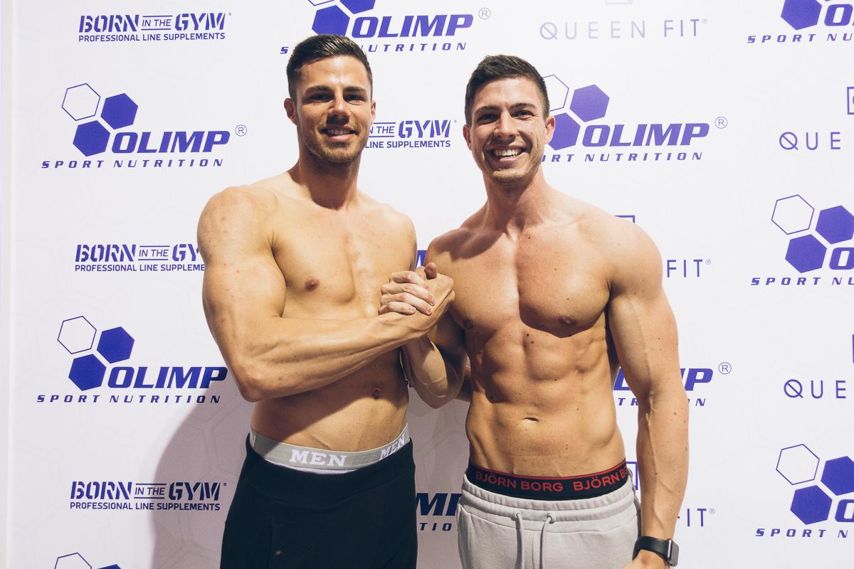 fitnessblog-fitnessblogger-fitness-blog-blogger-stuttgart-dreamteamfitness-fibo-2017-olimp-alex-koch-julius-ise
