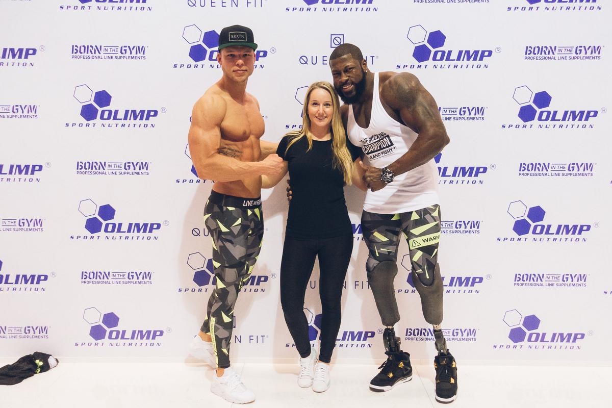 fitnessblog-fitnessblogger-fitness-blog-blogger-stuttgart-dreamteamfitness-fibo-2017-olimp-florian-meyer-bionic-body