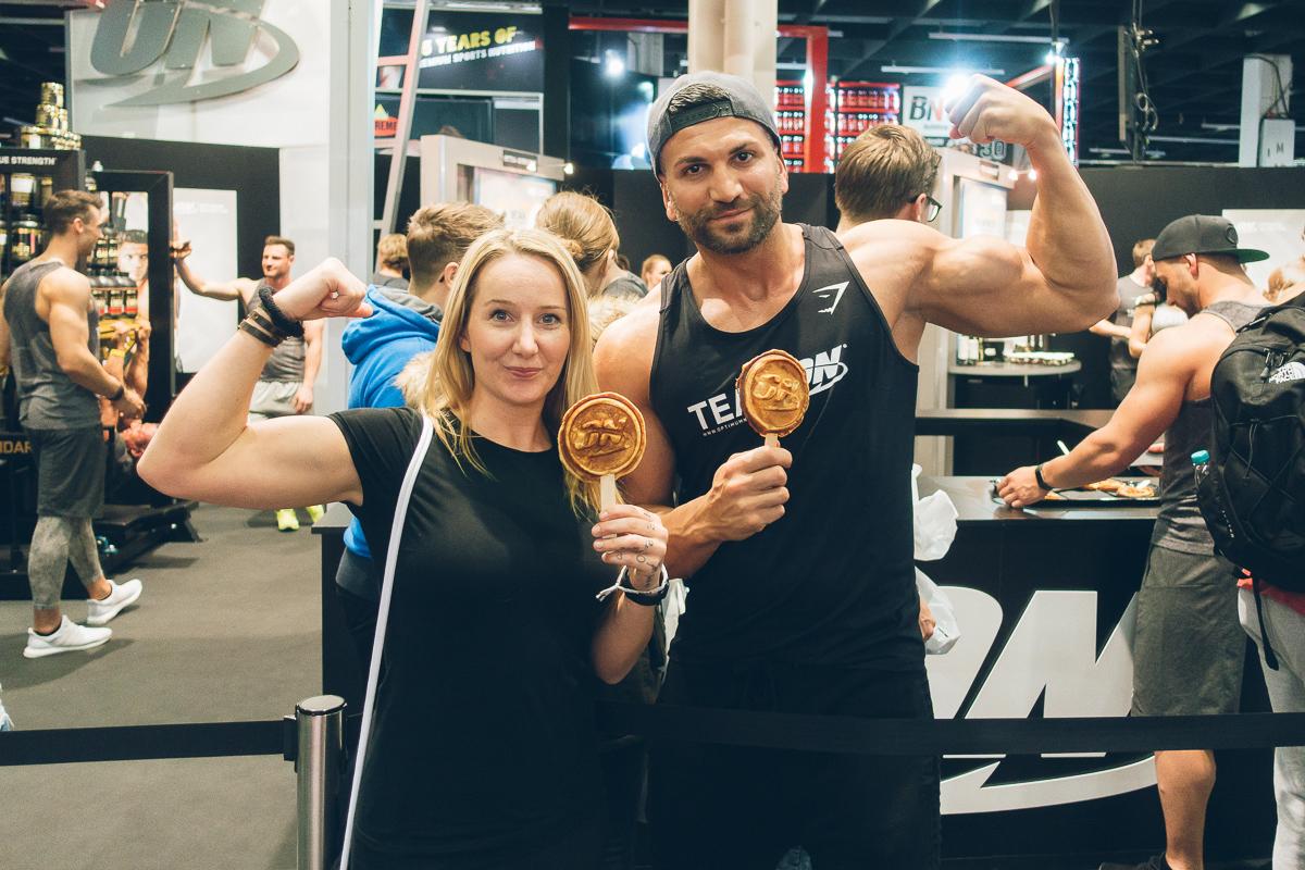 fitnessblog-fitnessblogger-fitness-blog-blogger-stuttgart-dreamteamfitness-fibo-2017-optimum-nutrition-ramy