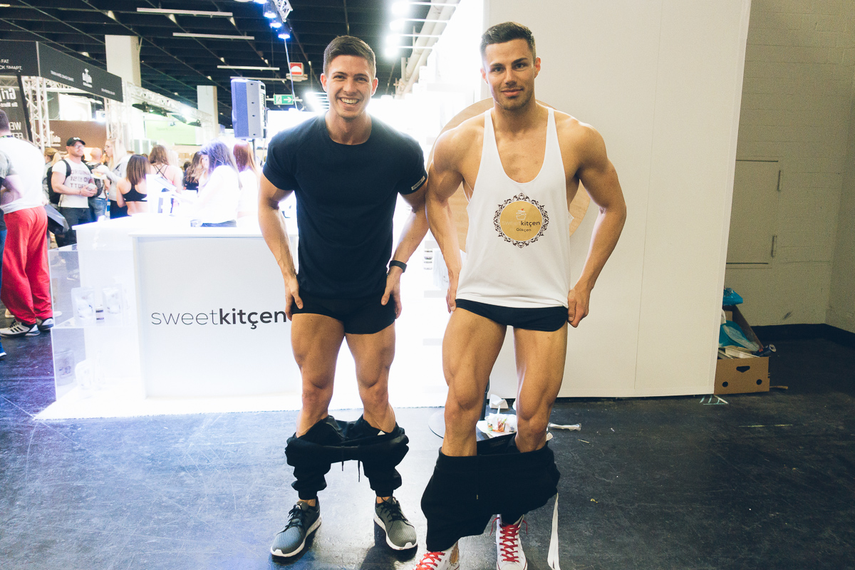 fitnessblog-fitnessblogger-fitness-blog-blogger-stuttgart-dreamteamfitness-fibo-2017-julius-ise-alex-koch-sweet-kitchen