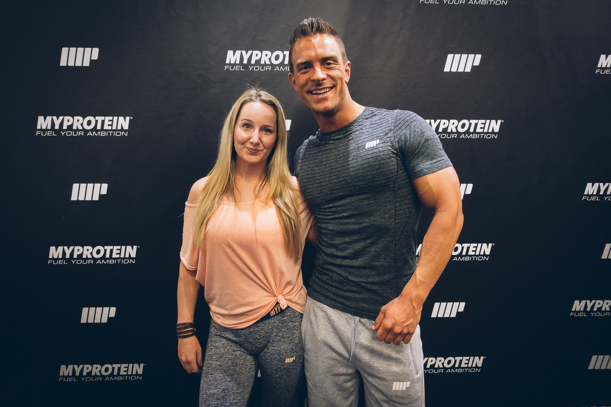 fitnessblog-fitnessblogger-fitness-blog-blogger-stuttgart-dreamteamfitness-fibo-2017-myprotein-fitmitpascal