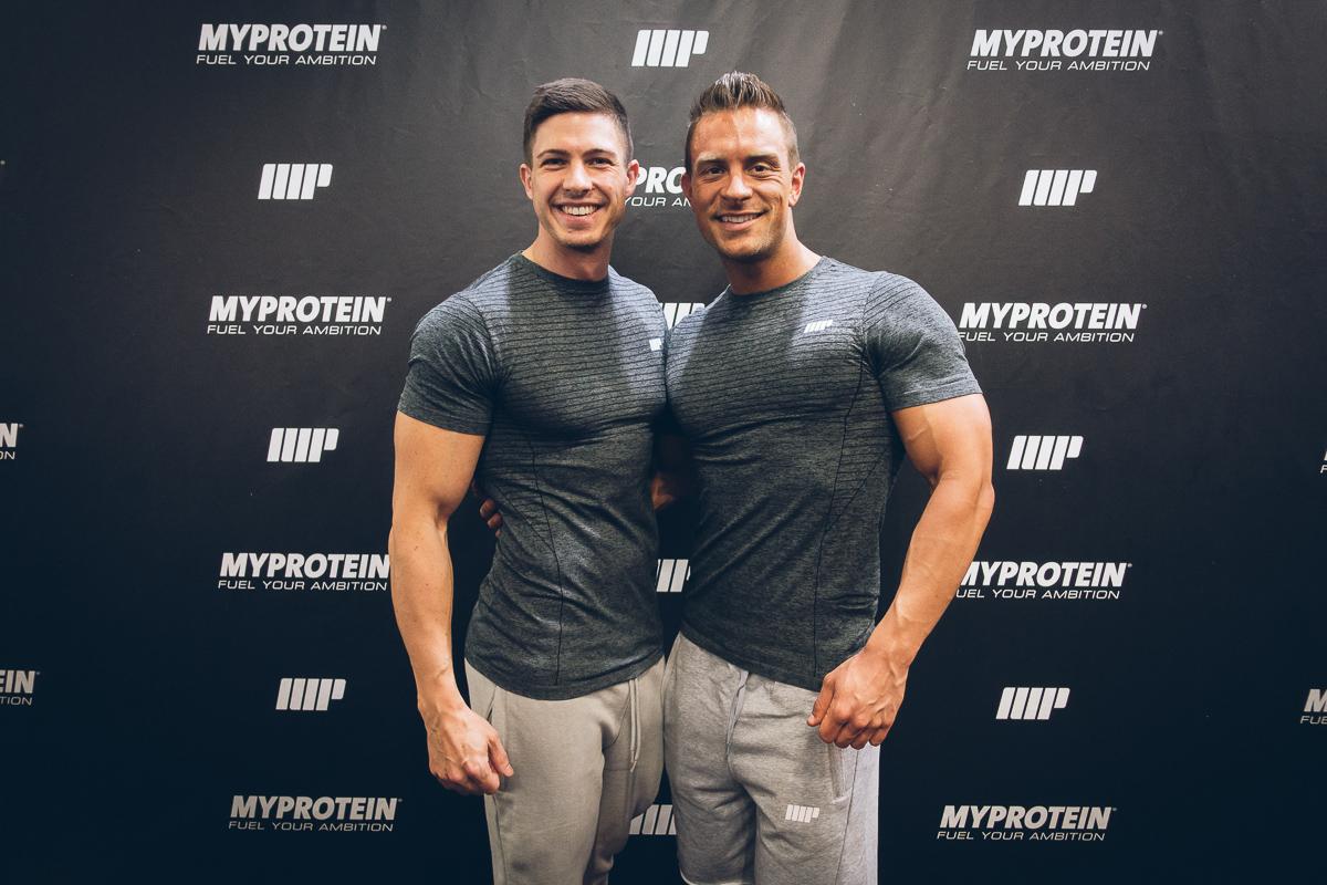fitnessblog-fitnessblogger-fitness-blog-blogger-stuttgart-dreamteamfitness-fibo-2017-myprotein-julius-ise-fitmitpascal