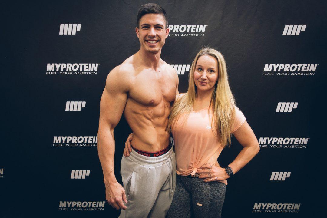 fitnessblog-fitnessblogger-fitness-blog-blogger-stuttgart-dreamteamfitness-fibo-2017-myprotein-fitcouple