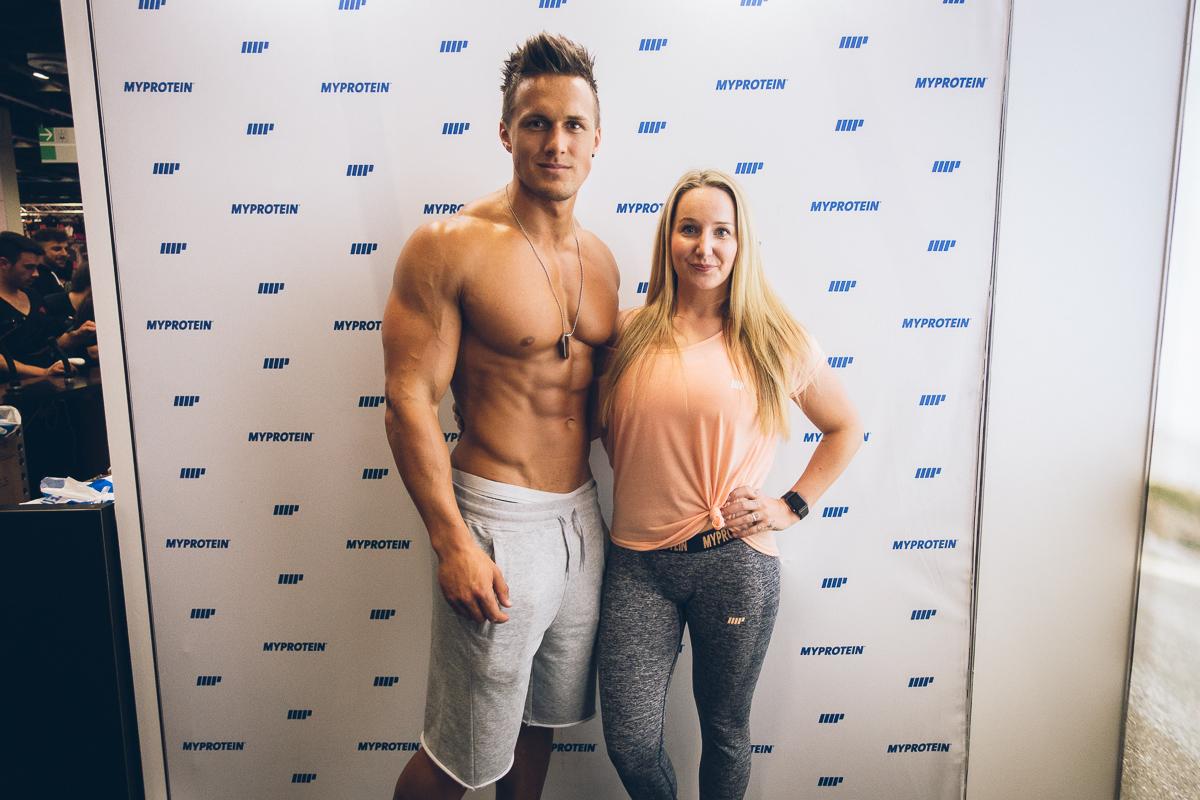 fitnessblog-fitnessblogger-fitness-blog-blogger-stuttgart-dreamteamfitness-fibo-2017-myprotein-Lukas-eibeler-mary-wagner